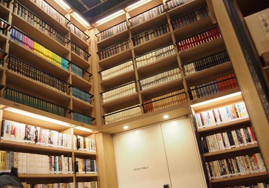 海老名市ツタヤ図書館、年間税金投入が市直営時代の2倍…市、委託契約更新を強行