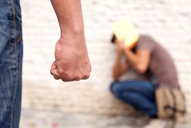 いじめを深刻化させる小学校の、あきれた実態〜被害者の親を責める校長に加害者の親…の画像1