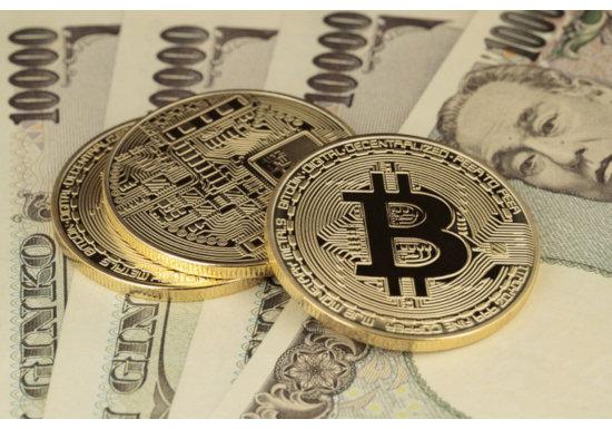 """仮想通貨、信用崩壊で「暗号資産」に呼称変更…金融庁""""お墨付き""""テックビューロも流出事故"""