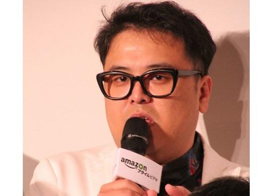 M-1上沼恵美子批判のとろサーモンへの擁護論、芸人の間で広がる…「審査員として不適当」