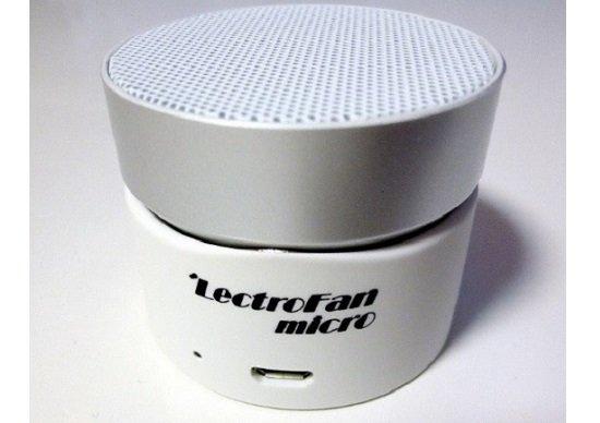 家の外や家の中の「騒音を消す」画期的スピーカーが人気