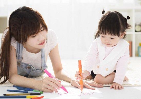 """我が子を高学歴・高収入の大人に育てる親に共通する""""幼児期・児童期の習慣"""""""