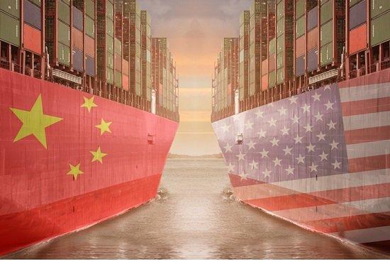 米中貿易戦争→中国経済バブル崩壊→日本の不動産暴落…最悪シナリオが現実味