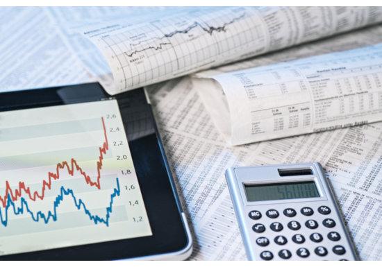 絶対に買ってはダメな投資信託5つ…金融機関窓口の「オススメ」もNG!
