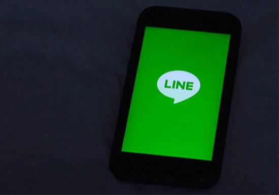 【LINE】アカウントを乗っ取られないようにするにはどうしたらいい?