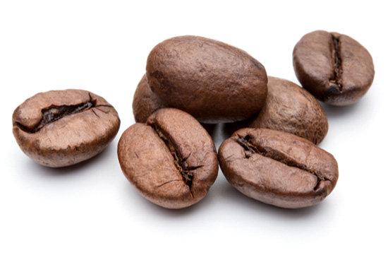 【裏技】安いコーヒー豆をグッと美味しくする方法