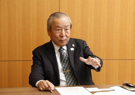 日本人だけが知らない、来年ラグビーW杯日本大会の衝撃…スポーツ界の歴史的転換点に