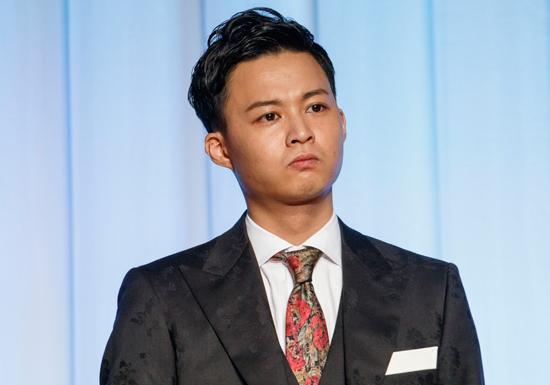 花田優一離婚で決定的、花田家の一家離散…離婚&確執のオンパレード