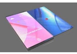 iPhone、折りたたみ型発売との噂…iPadが不要になる可能性も