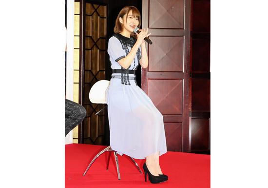 指原莉乃、「AKB卒業→芸能活動危機」の篠田麻里子&板野友美の二の舞か
