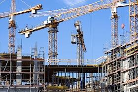 """広がる""""アベノミクス""""倒産の実態、9月から増加懸念も〜建設、運輸、不動産…の画像1"""