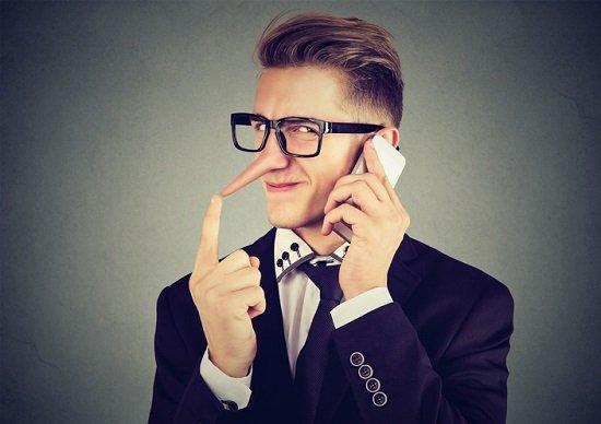 「警察」をかたる高齢者狙いの詐欺&ATM詐欺が激増!「カード預かる」は100%詐欺!