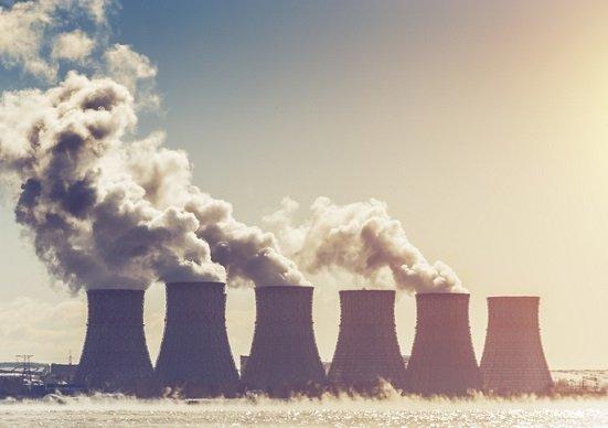 """原子力発電、採算合わず""""儲からないビジネス""""に…欧米メーカーはすでに撤退、世界の潮流"""