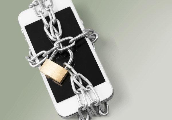 【iPhone】パスコードを忘れてしまった…。どうしたらロック解除できる?