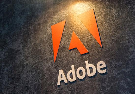 Adobeの高額ソフト「フォトショップやイラレ」を半額以下で買う【裏ワザ】