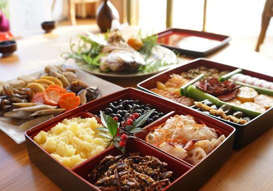 夫や家族が積極的に料理するようになる「料理のシステム化」