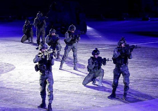 韓国のレーダー照射は「危険行為」に該当せず…根深い韓国軍の反日姿勢、日本を仮想敵国化