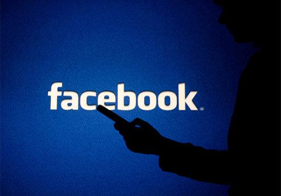 【Facebook】自分の写った写真に勝手に「タグ」付けさせない方法!