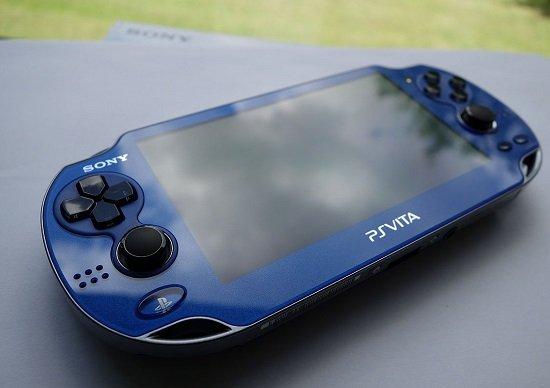 """なぜソニー「PS Vita」は爆死したのか?""""必然だった""""ニンテンドー3DSへの惨敗"""