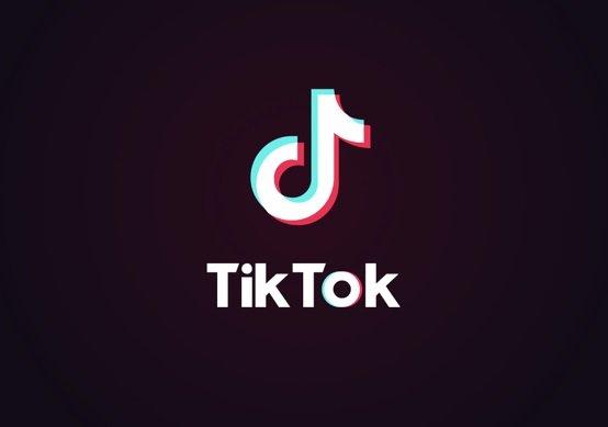 """TikTokが瞬く間に若者のインフラになった、中高年が想像もつかない""""理由"""""""
