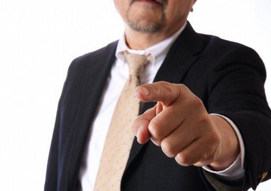パワハラ上司への効果的な3つの具体的対処法……解消されない際の「最終手段」