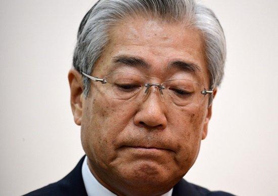 日産ゴーン逮捕、日仏間の国家間紛争に発展か…仏当局、竹田JOC会長訴追手続き報道