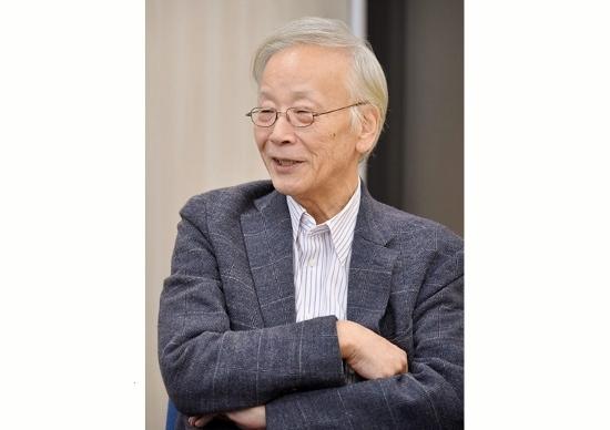 宅見勝射殺事件、五代目山口組・渡邉芳則組長の指示だった!21年目の真相告白