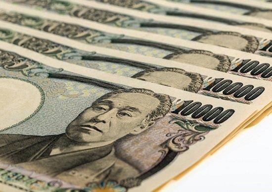 国債の国内消化の限界はいつ頃か
