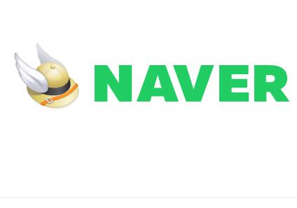 NAVERやkakaoはもう出ない? 韓国がユニコーン企業を生まない理由とは