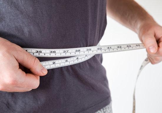辛辣な評価満載のダイエット商品・口コミサイトが話題…悪質業者を一発で見抜く方法