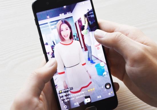 "TikTok、40代男性のユーザー増で10代の割合減少…""フェイスブック化""する可能性も?"
