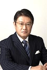 株価安値、AKB総選挙は「日本よガチになれ」と訴えているの画像1