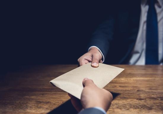 1部上場の有名企業、「使途秘匿金」が発覚…税務調査で支出先の開示を拒否