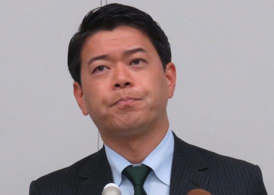 参院選出馬の長谷川豊アナ、過去に「自業自得の透析患者は殺せ」「女はほとんどハエ」発言