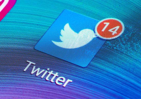 【Twitter】アカウントの乗っ取りが急増している…防止する方法とは?
