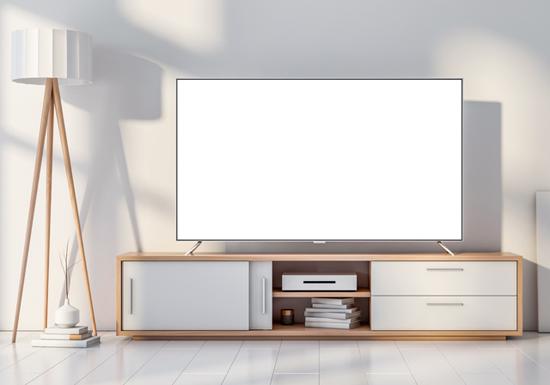 日本製テレビが韓国サムスンらに駆逐された理由…高い技術力とプライドがアダに