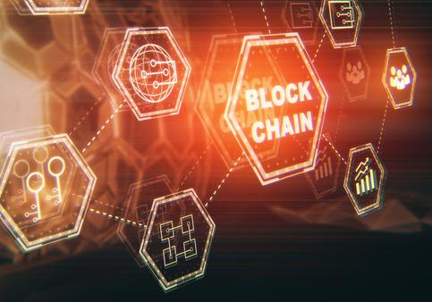 """IBM、コカ・コーラも参加? ブロックチェーンで""""奴隷労働""""を排除する新たな試み"""