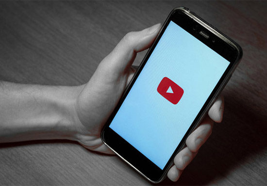 【YouTube】勝手に自動再生するプレビュー機能をオフにする方法!