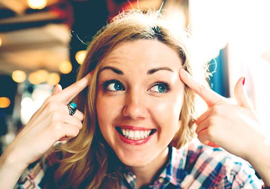 幸せになるための「4つの方法」とは?海外の人気コラムニストが提案する、幸せの作り方