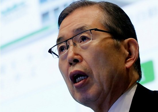 日本電産、成長神話に陰りか…日本経済、永守会長ですら見誤るほどの未知なる変化