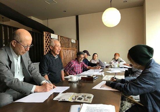 東京3市のごみ処理場、民営化で官民癒着の疑惑浮上…不要な大規模工事も計画にの画像1