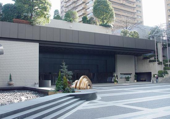 日本のサントリーホールに、世界中のオーケストラから演奏希望が殺到する秘密