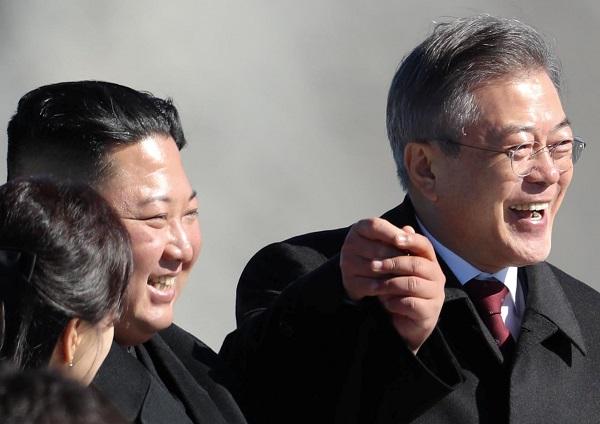 韓国、通貨危機への警戒感高まる…日本と米国は支援せず、北朝鮮と経済逆転もの画像1