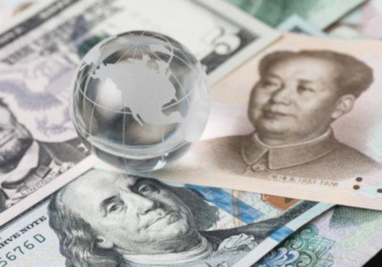 """中国経済減速、日本の""""優等生""""電子部品メーカーの業績に激震…異次元の受注減"""