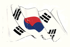 ドイツが世界一韓国嫌いなワケ 「恩を仇で…」過激な嫌韓行為も〜日韓は意外に友好的?の画像1