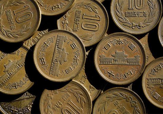 【便利技】意外に知られていない10円玉の使い道とは