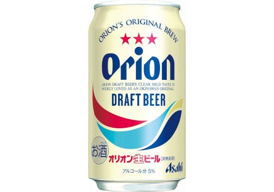 """オリオンビール、野村HDが買収の""""政治的事情""""…優遇措置終了の時限爆弾"""