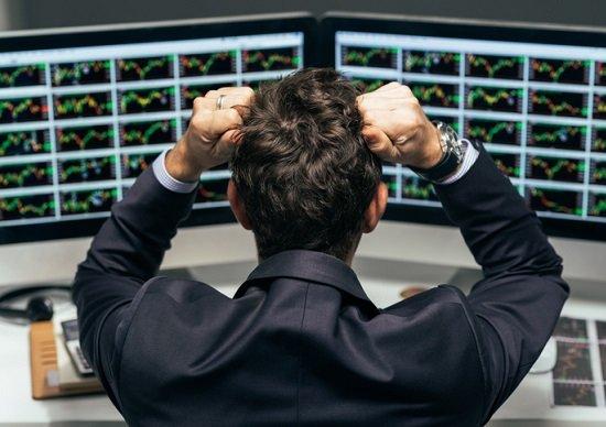 """エコノミストやアナリストの株価予想が、いつも大きく""""外れる""""理由"""