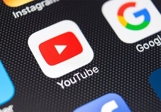 【YouTube】の動画や音楽のURLをコピペするだけでダウンロードできる