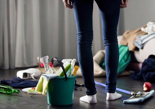 エアビー、中国人に貸したら部屋中にゴミ散乱…民泊、早くも個人で儲けるのは困難に
